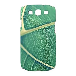 3D Hot case Samsung Galaxy S3 I9300 Laura Ashley Wallpaper Cover skin,Laura Ashley Wallpaper Ultra Slim 3D texture case cover for Samsung Galaxy S3 I9300 Laura Ashley Wallpaper Personalized design