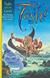 img - for Tashi and the Genie (Tashi series) book / textbook / text book