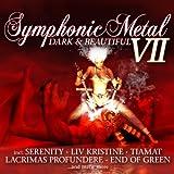 Symphonic Metal 7 - Dark & Bea
