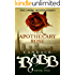 The Apothecary Rose: The Owen Archer Series - Book One