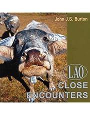 Lao Close Encounters