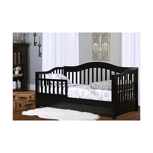 Dream On Me Toddler Day Bed 2