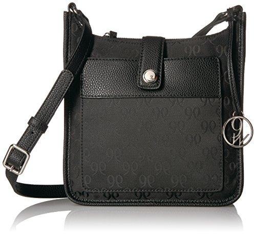 Nine West Crossbody Handbags - 3