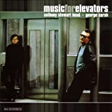 Music For Elevators