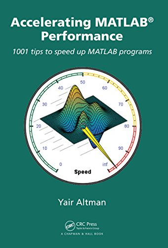 matlab program - 2