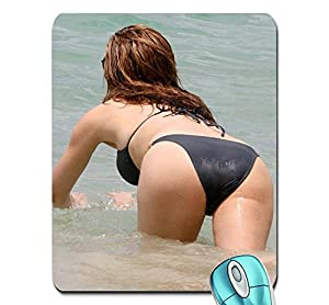 Pussy Sex Images Bikini bootlegger contest