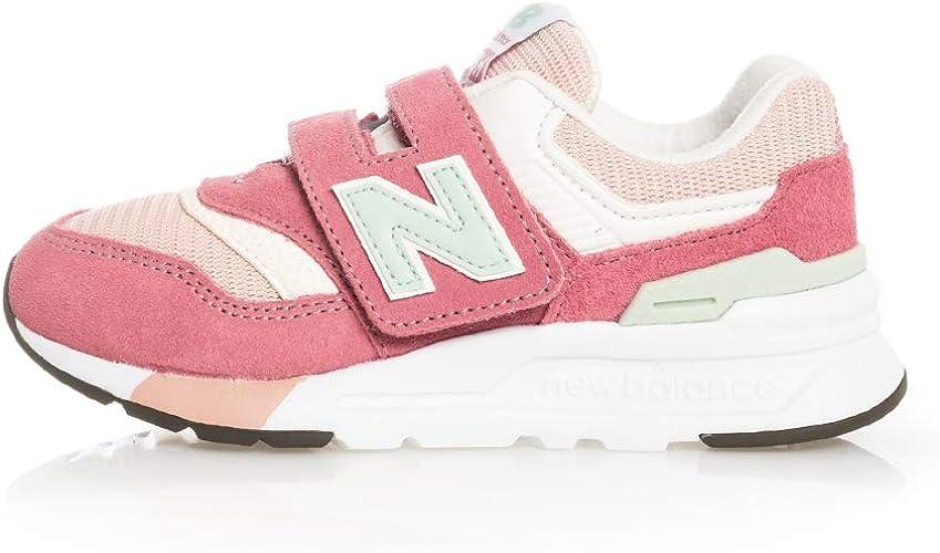 New Balance, Iz997 m, Pink