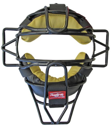Rawlings LWMX Lightweight Face Mask ()