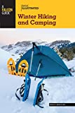 Basic Illustrated Winter Hiking and Camping, Molly Absolon, 0762778660