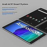 Android 10.0 Tablet, Vastking Kingpad SA10