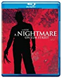 A Nightmare on Elm Street [Blu-ray] by New Line Home Video