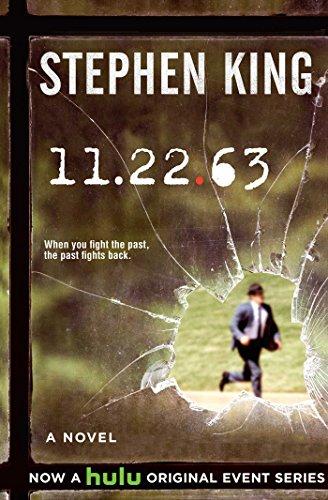 11/22/63: A Novel Pdf