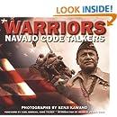 Warriors: Navajo Code Talkers