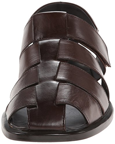 To Boot New York Mens Barbados Fisherman Sandal T.moro FWckbpG