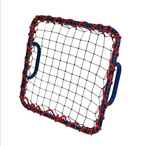 Soccer Innovations Handheld Rebounder for Goalkeeping - Ball Soccer Goalkeeper Training