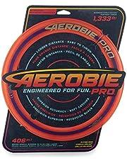 Spin Master Accesorio Acuático Aerobie Pro Ring, kleur Naranja