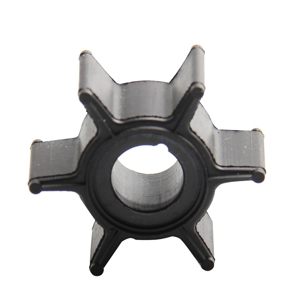 Big Autoparts Water Pump Impeller Replace Mercury 25hp Diagram Of 8 2 Cyl2strokeinternational Outboard 33hp 4hp 5hp 6hp Motor Tohatsu Part Automotive