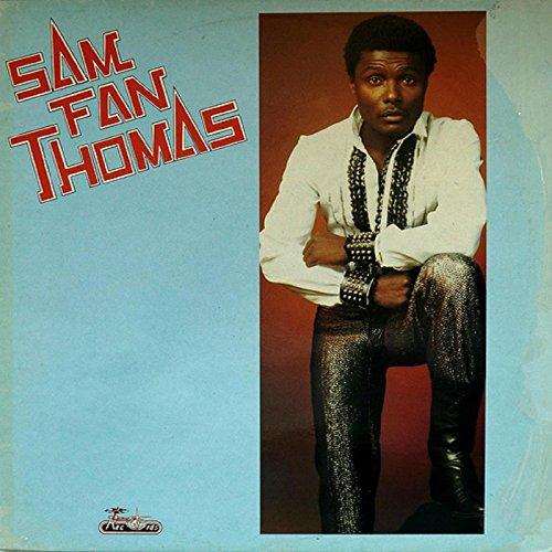 sam fan thomas - 6