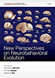 img - for New Perspectives in Neurobehavioral Evolution book / textbook / text book