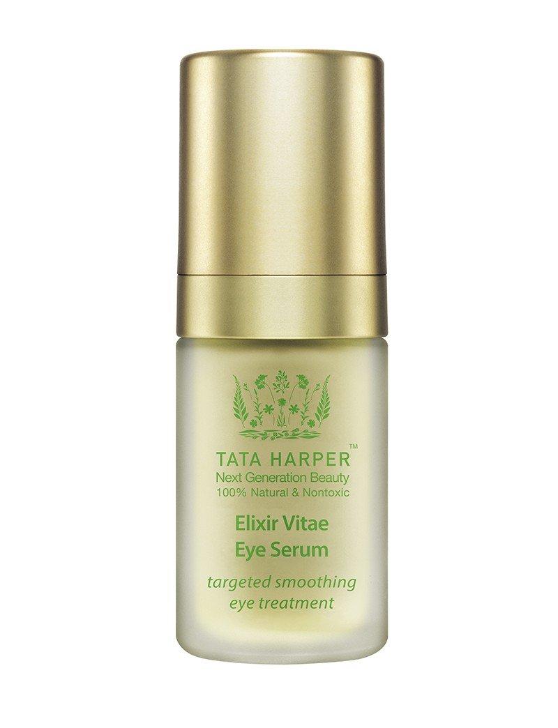 Tata Harper Elixir Vitae Eye Serum by Tata Harper (Image #1)