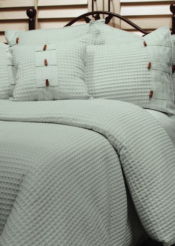 park-b-smith-eco-escondido-comforter-set-mineral-full