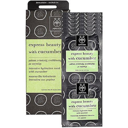apivita-express-beauty-intensive-hydration-mask-with-cucumber-6x2x8ml