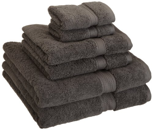 superior-900-gsm-luxury-bathroom-6-piece-towel-set-made-of-100-premium-long-staple-combed-cotton-2-h