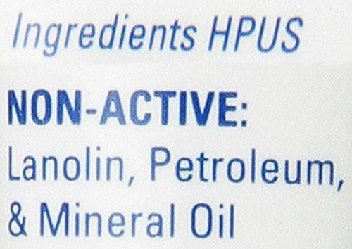 non steroidal anti itch creams for pregnancy