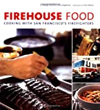 Firehouse Food, George Dolese and Steve Siegelman, 0811839885