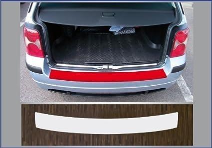 específicamente para VW PASSAT 3b/3bg Variante Lámina de protección de la pintura película de