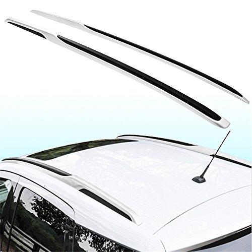 Chevrolet Equinox Roof Rack Roof Rack For Chevrolet Equinox