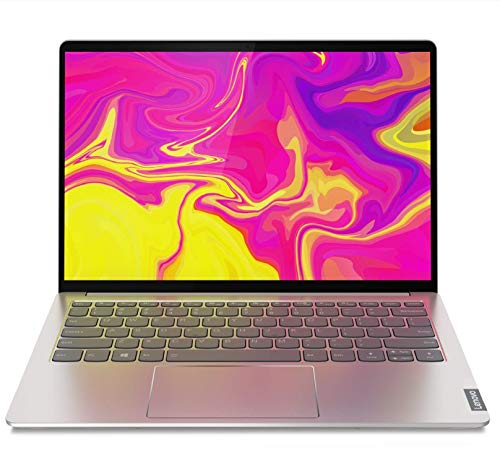Lenovo IdeaPad S540 81XA002SIN 13.3-inch QHD Ultra Thin and Light Laptop (10th Gen CORE I5-10210U/8GB/512GB SSD/Windows… - - Laptops4Review