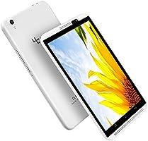 Tableta Yuntab H8 LTE - Teléfono de 8 pulgadas (Quad-core, 64 bits ...