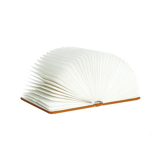 Lámparas de Escritorio Lámparas de Mesa y Mesilla creativa del ...