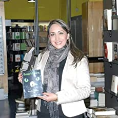Diana Ruiz Campillo