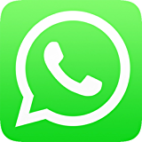 Whatsapp - Complete Guide: How to use Whatsapp and exchange messages