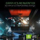 Razer Blade 15 Gaming Laptop 2019 - Intel Core