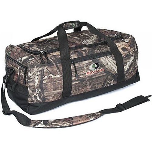 Hunting Duffle Bag - 5