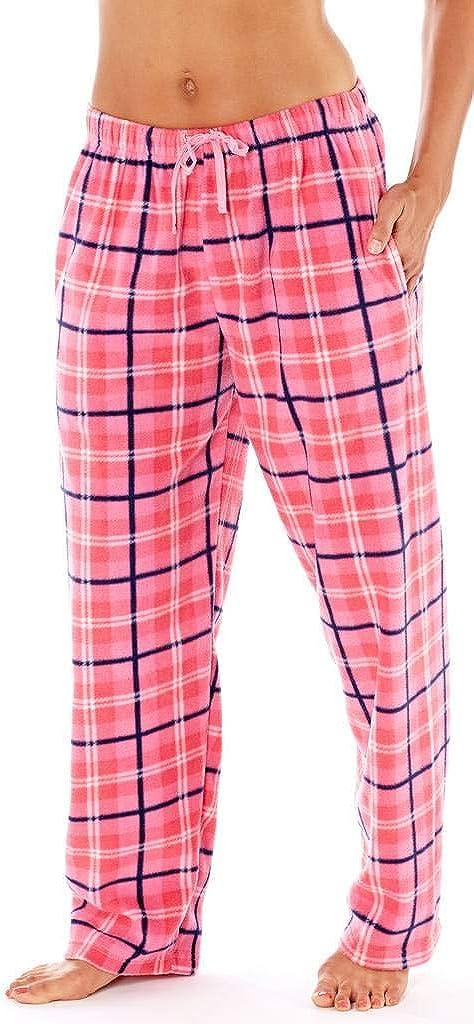 Nightwear Heaven - Pantalón - para Mujer