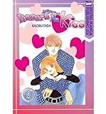 [ Itazura Na Kiss Volume 8[ ITAZURA NA KISS VOLUME 8 ] By Tada, Kaoru ( Author )Apr-10-2012 Paperback