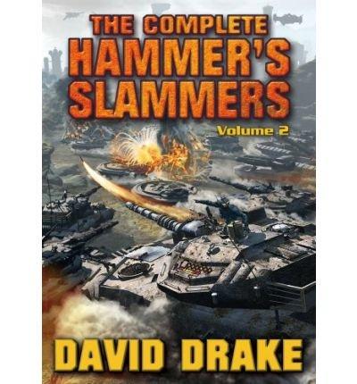 Hammers Slammers Pdf