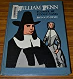 img - for William Penn: Founder of Pennsylvania book / textbook / text book