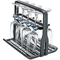Electrolux 9029795540 洗碗机玻璃架