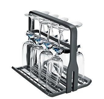 electrolux dishwasher. electrolux dishwasher 9029795540 glass holders