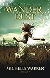 Wander Dust, Michelle Warren, 0984662103