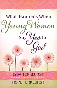 What Happens When Young Women ebook