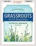 MindTap Developmental English for Fawcett's Grassroots with Readings: The Writer's Workbook [Online Courseware]