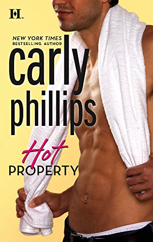 Hot Property (The Hot Zone)