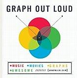 Graph Out Loud, Graphjam.Com Staff, 1592404871