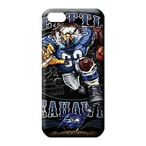 iphone 4 4s Ultra Fashionable New Arrival Wonderful cell phone shells seattle seahawks nfl football